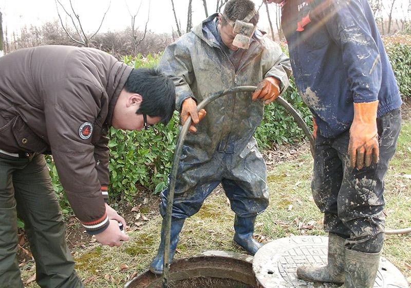 南京管道清洗公司 清洗下水道 化工管道清洗 高压冲洗管道的联系方式