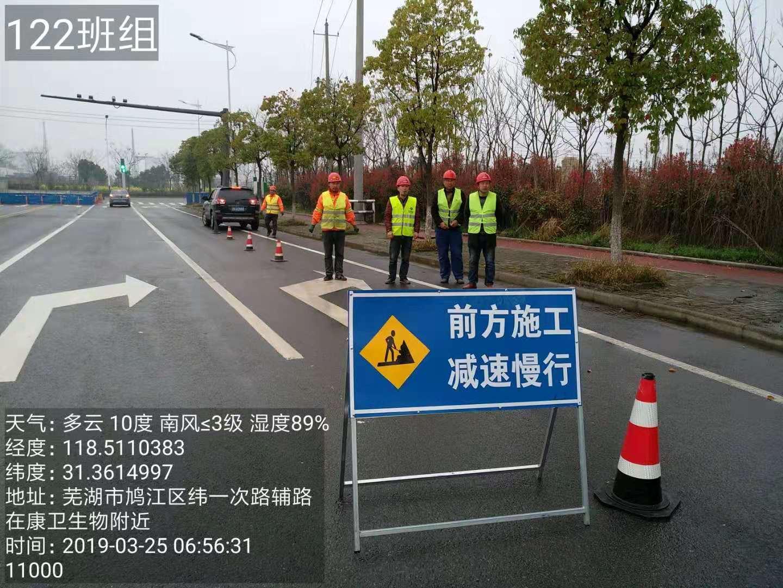 南京管道内部排查后经评估实现清淤或是修复